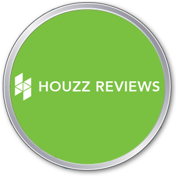 Slide Out Shelves Reviews On Houzz