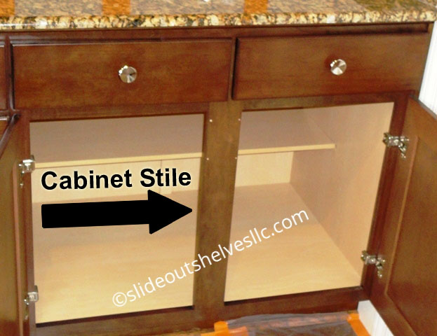 : attach face frame to cabinet - Cheerinfomania.Com