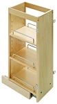 Pull Out Spice Rack | 8 Inch